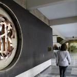 BCR: Empresas peruanas pueden enfrentar Niño Costero