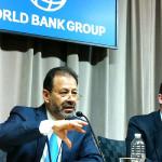 Banco Mundial: Perú presenta panorama positivo