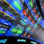 Bolsas latinoamericanas cierran mixtas por pérdidas en Wall Street