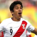 Toronto 2015: Sub 22 de Perú se despide con triunfo ante Canadá