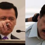 'El Chapo' Guzmán aprovechó protocolo de DDHH para fugar