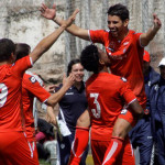 Cienciano gana 2-0 a UTC por la fecha 9 del Torneo Apertura