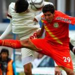 Torneo Apertura: Huancayo y Universitario 0-0 por la fecha 13