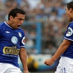 Torneo Apertura: Sporting Cristal gana 2 a 1 a León y se mete a la pelea
