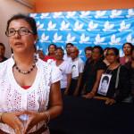 Deudos de La Cantuta: hábeas corpus de Fujimori es un insulto