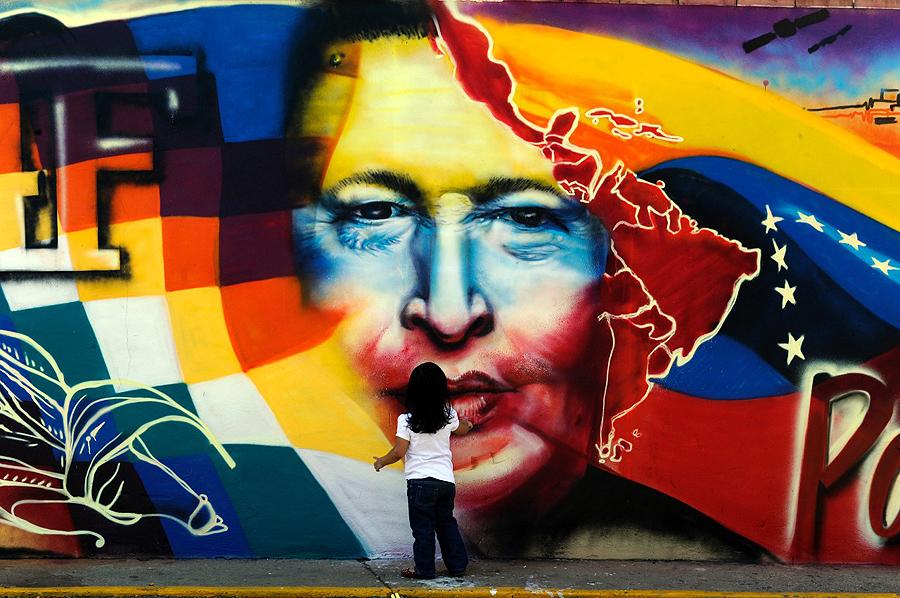 Chavez05