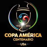Copa América Centenario 2016: detalles del torneo