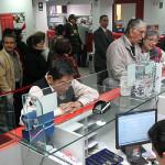BCR: Crédito registra 34% de desdolarización
