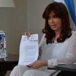 Argentina: promulgan nueva ley de beneficios sociales