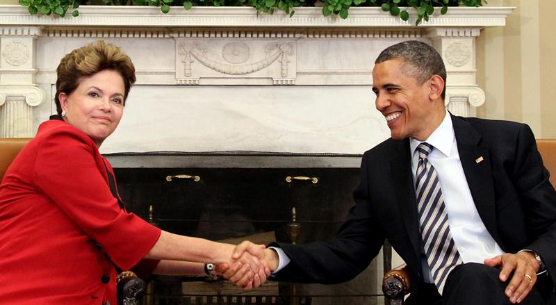 Dilma_Obama