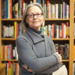 Dorrit Harazim gana premio García Márquez de Periodismo