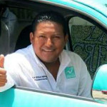 México: asesinan a periodista Edgar Hernández García