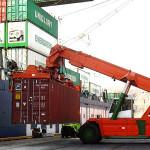 Perú aumenta sus exportaciones 25 % al tercer trimestre del año
