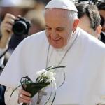 Papa Francisco: Policía de Áncash refuerza acciones de inteligencia en carreteras