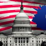 EEUU: Facebook entra en campaña para elecciones de 2016