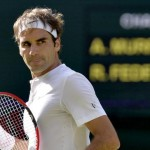 Wimbledon: Federer vence a Murray y jugará final contra Djokovic