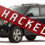 """'Hackers' pueden tomar el control de vehículos """"inteligentes"""""""