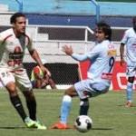 León de Huánuco gana a Garcilaso y obtiene su primer triunfo en el Apertura