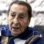 Muere Alcides Ghiggia, héroe del 'Maracanazo' en Mundial de 1950