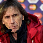 Eliminatorias: Gareca llamó a 28 jugadores para enfrentar a Argentina y Colombia