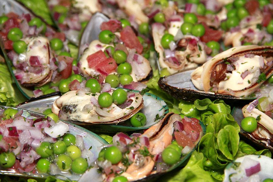 GastronomiaOnu5