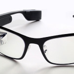 Google distribuye una nueva versión de Google Glass