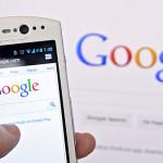 Google presenta AMP para acelerar la carga de la web móvil