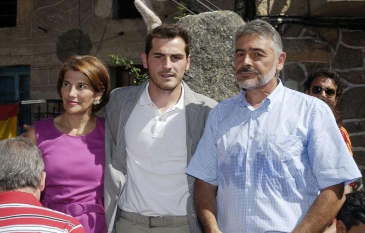 Iker_Casillas0
