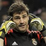 """Madre de Casillas: """"Iker ha aguantado lo que no está escrito"""""""