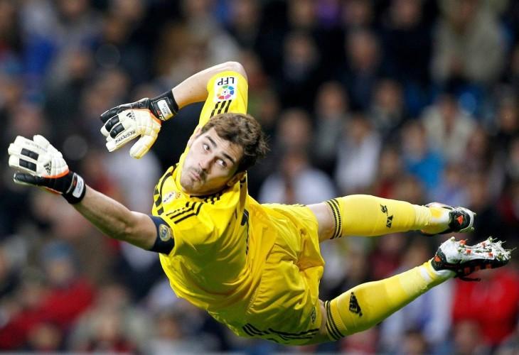 Iker_Casillas3