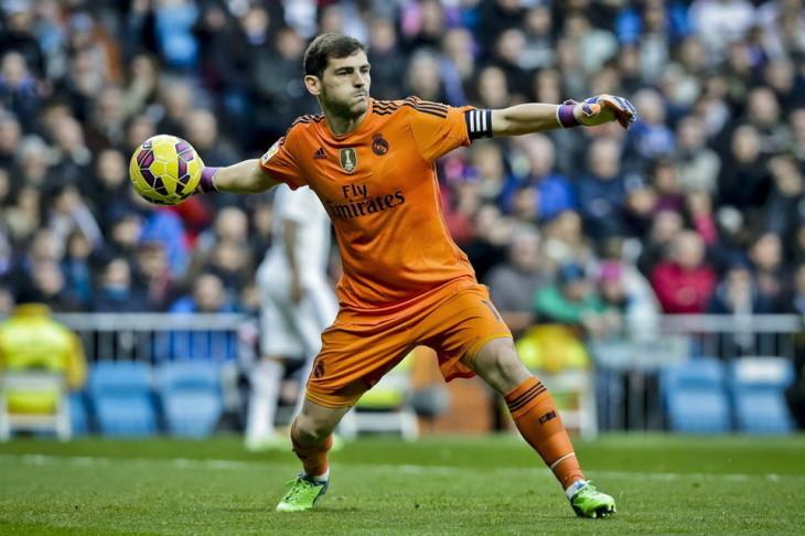 Iker_Casillas5