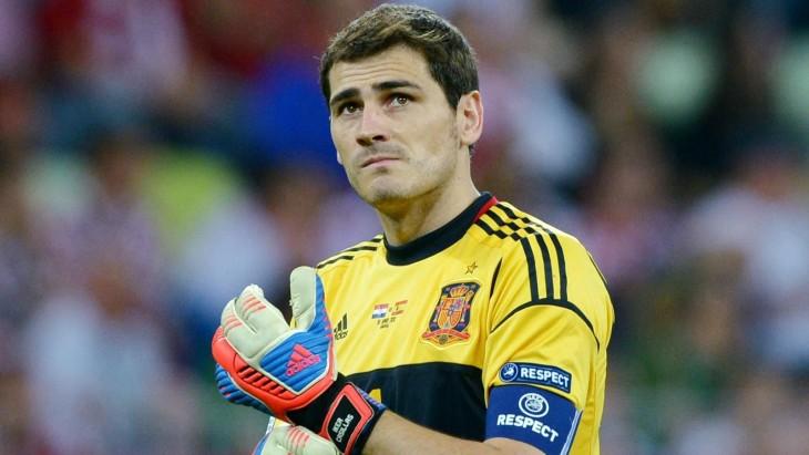Iker_Casillas7