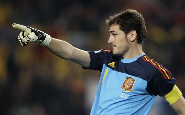 Iker_Casillas8