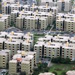 Bancos no pedirán cuota inicial para viviendas menores a S/. 259,000