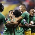 Copa de Oro: Jamaica jugará la final al vencer 2-1 a Estados Unidos