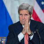 EEUU: John Kerry confirma que viajará a La Habana el 14 de agosto