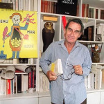 Jean Lacouture: muere periodista biógrafo de Ho Chi Minh y De Gaulle
