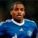 Jefferson Farfán se despide del Schalke 04 con emotivo mensaje