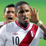 ¿Jefferson Farfán le dice adiós a la selección peruana?