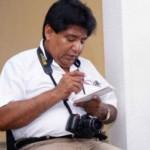 CPJ pide investigación sobre la muerte de periodista mexicano