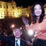 CIDH recordó destitución de miembros del TC durante dictadura de Fujimori