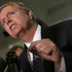 """EEUU: republicanos se oponen al """"peligroso"""" acuerdo nuclear con Irán"""