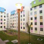 100,000 viviendas en proyectos inmobiliarios de Lurín