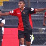 Melgar derrota 1-0 a Ayacucho FC por la fecha 11 del Torneo Apertura