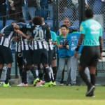 Alianza Lima: mira el golazo de Willyan Mimbela a Unión Comercio