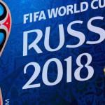 Mundial Rusia 2018: FIFA anuncia calendario oficial