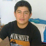 Piura: hallan con vida a uno de los trabajadores desaparecidos