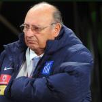 Sergio Markarián renuncia como técnico de Grecia