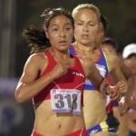 Toronto 2015: Inés Melchor candidata al oro en Panamericanos