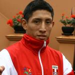 Toronto 2015: Mario Molina gana medalla de bronce